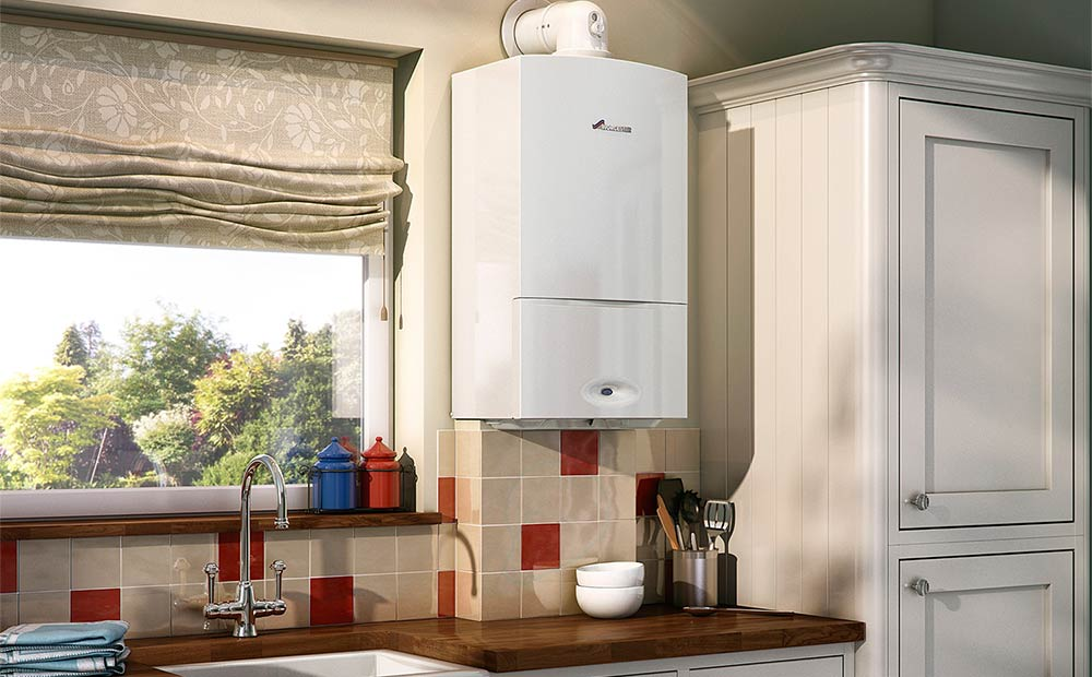 Heating and Plumbing, Essex, Witham